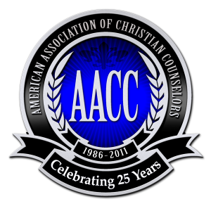 AACC_25th_Logo